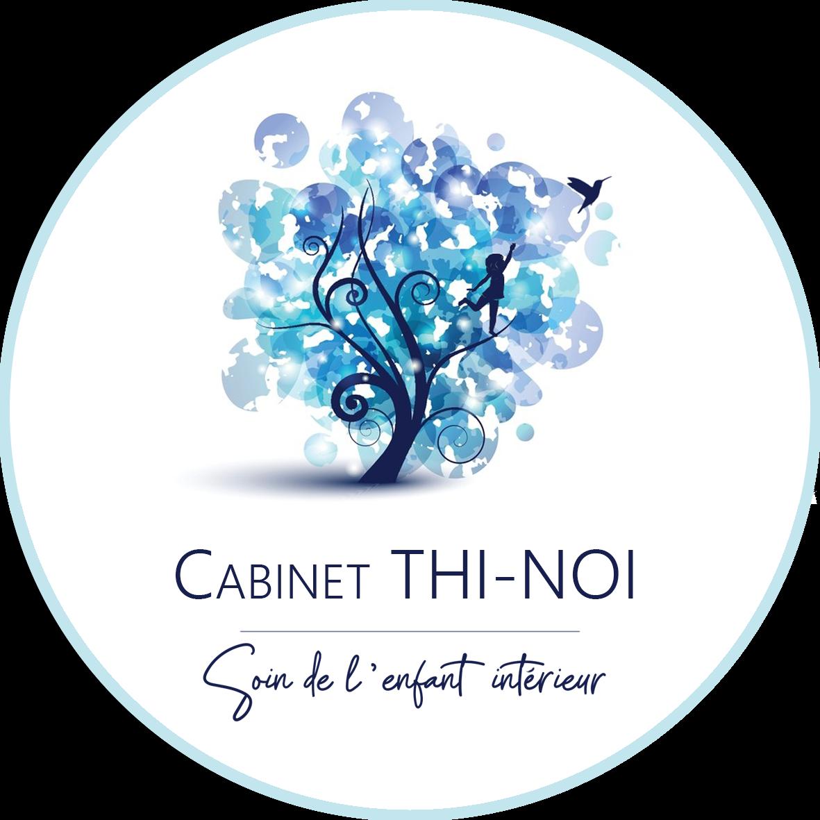 Cabinet Thi-Noï